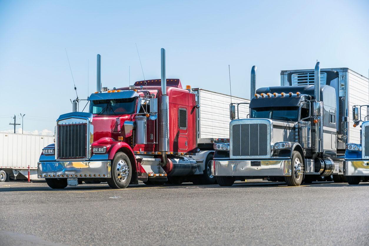 diesel_fleet