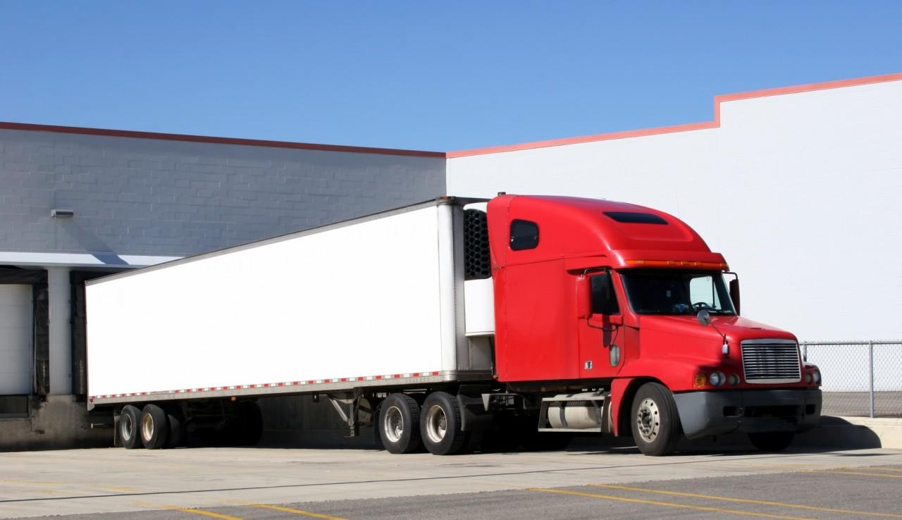 The Benefits Of Fleet Fueling