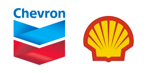 sub distributor for chevron shell fuel